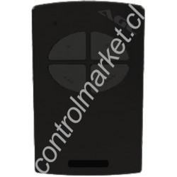 CONTROL REMOTO AGL DIGITAL KEY