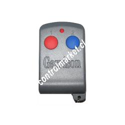 CONTROL REMOTO GARRISON LK210P