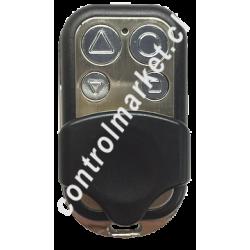 REMOCON RMC165 - CONTROLMARKET SPA - CHILE