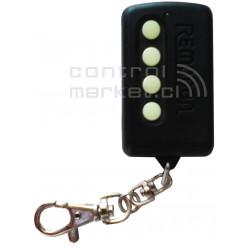 CONTROL REMOTO REMOCON RMC-600
