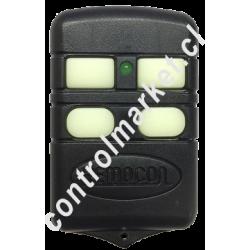 RMC611CH - CONTROLMARKET SPA - CHILE