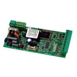 CENTRAL FAAC 780D - CONTROLMARKET SPA - CHILE