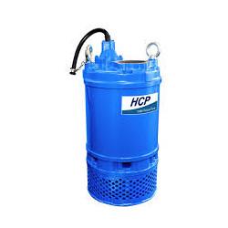 Bomba HCP 150BD222 30 Hp.