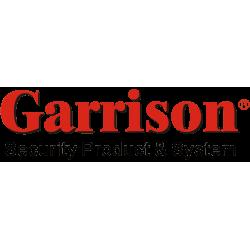 RECEPTOR GARRISON 1 CH 380 MHZ
