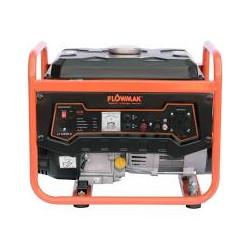 Generador Flowmax