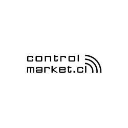 CONTROL REMOTO YAO-KONG YK3000
