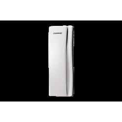 Citófono Commax DP-SS