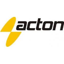 RECEPTOR ACTON