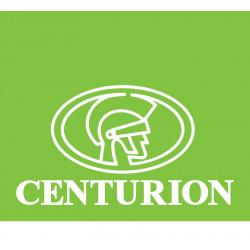 RECEPTOR CENTURION NOVA