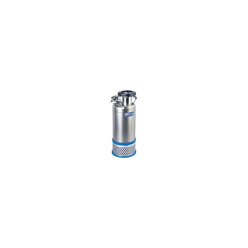 BOMBA HCP - 50HD21.1 - CONTROLMARKET SPA - CHILE