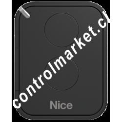 NICE FLO2RE - CONTROLMARKET SPA - CHILE