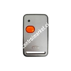 ET SYSTEMS LTX1 - CONTROLMARKET SPA - CHILE