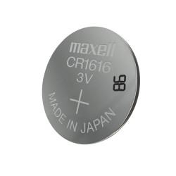 CR1616 - CONTROLMARKET SPA - CHILE