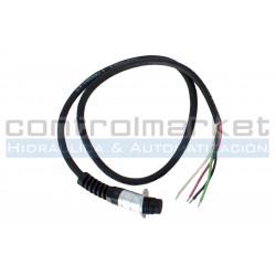 4284065 - CABLE FAAC 400/422/402 - CONTROLMARKET SPA - CHILE