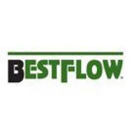 BESTFLOW