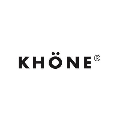 KHONE